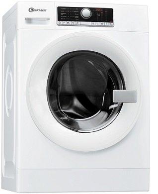 Saturn Online Only Offers - z.B. Bauknecht Waschmaschine für 444€ (statt 634€)