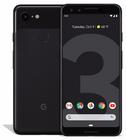 "Google Pixel 3 - 5,46"" Smartphone 4GB/64GB für 470€ inkl. Versand (statt 549€)"