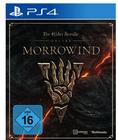 The Elder Scrolls Online: Morrowind für 19€ (PS4/XboxOne) statt 29€
