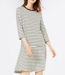 """Vero Moda Kleid """"Nira"""" für 8,01€ inklusive Versand"""