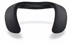 Bose SoundWear Companion Speaker BT-Lautsprecher für 199€ (Vergleich: 220€)