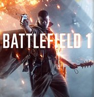 SCDKey Sale: Best Deals mit bis zu 86% Rabatt - z.B. Battlefield 1 Origin 24,99€