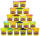 Hasbro Play-Doh Knete - World of Color (20 Dosen) für 12,94€ inkl. Versand (statt 15€)