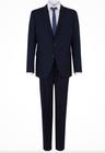 Benvenuto Herren Anzug (Modern Fit, 100% Schurwolle) Gr. 50 - 54 für je 55,99€ (statt 150€)