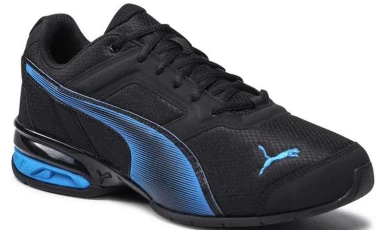 Puma Tazon 7 Herren Sneaker für 55,30€ inkl. Versand (statt 79€)