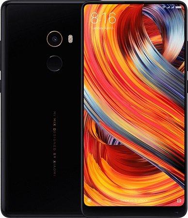 O2 Free M mit 10GB LTE & Allnet-/SMS Flat + Xiaomi Mi Mix 2 für 34,99€ mtl.