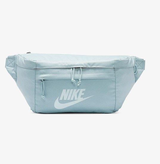Nike Tech Umhänge- & Hüfttasche für 17,13€ (statt 24€)