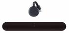 Sonos Beam Lautsprecher + Google Chromecast für 359€ inkl. Versand (statt 424€)