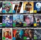 Media Markt: Drei 4K Blu-rays für 50€ (zzgl. 1,99€ Versand)