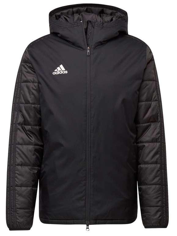 Adidas Condivo 18 Herren Winterjacke für 49,95€ inkl. Versand (statt 60€)