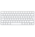 Apple Magic Bluetooth Keyboard MLA22D/A nur 69,90€ inkl. Versand (statt 88€)
