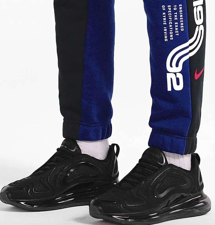 Nike Air Max 720 ab 95,47 € (Juli 2020 Preise