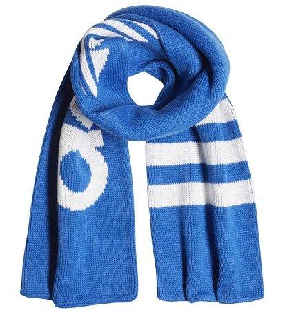 Adidas Originals Damen Schal für 9,86€ inkl. Versand (statt 20€)