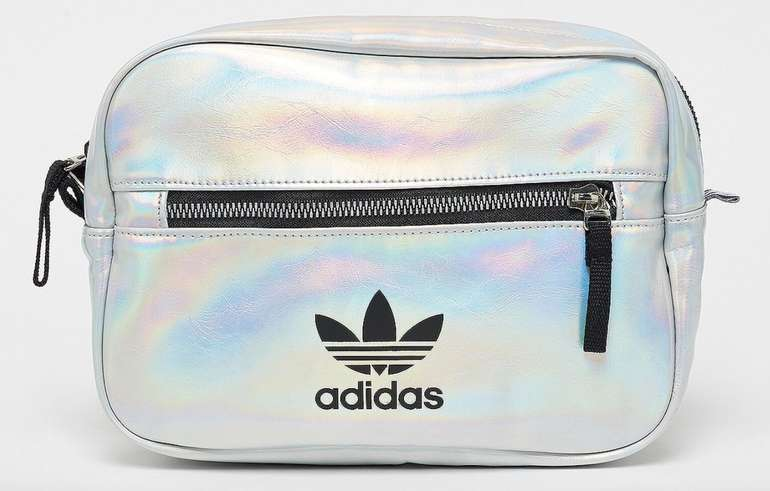 Adidas Originals BP Mini Airliner Rucksack für 23,99€ inkl. Versand (statt 34€)
