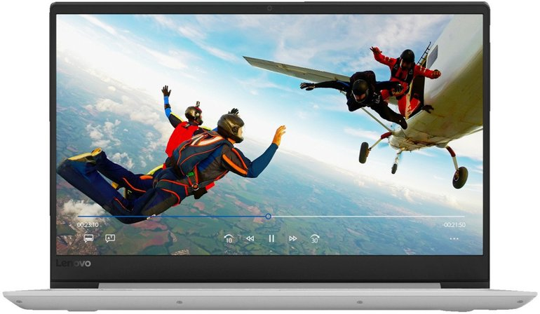 "Lenovo IdeaPad 330S 15,6"" Notebook (i5, 8GB RAM, 2TB HDD) für 439€ inkl. Versand"