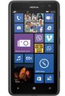 Nokia Lumia 625 (4,7 Zoll, 8GB, Windows 8.1, LTE) für 37,99€ (B-Ware)
