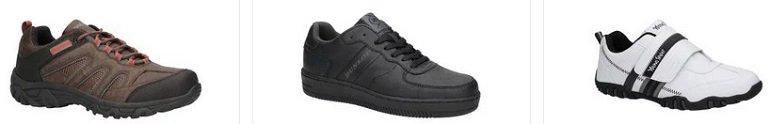 Reno Rabatt Sneaker 2