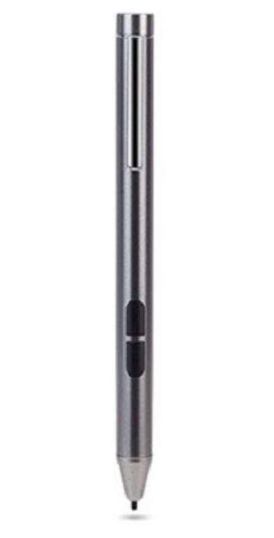 Acer Active Stylus Pen ASA630 Stift in silber für 28,92€inkl. Versand (statt 39€)