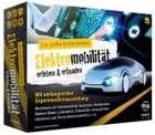 Franzis: Elektromobilität erleben & erkunden - Die große Entdeckerbox für 29€