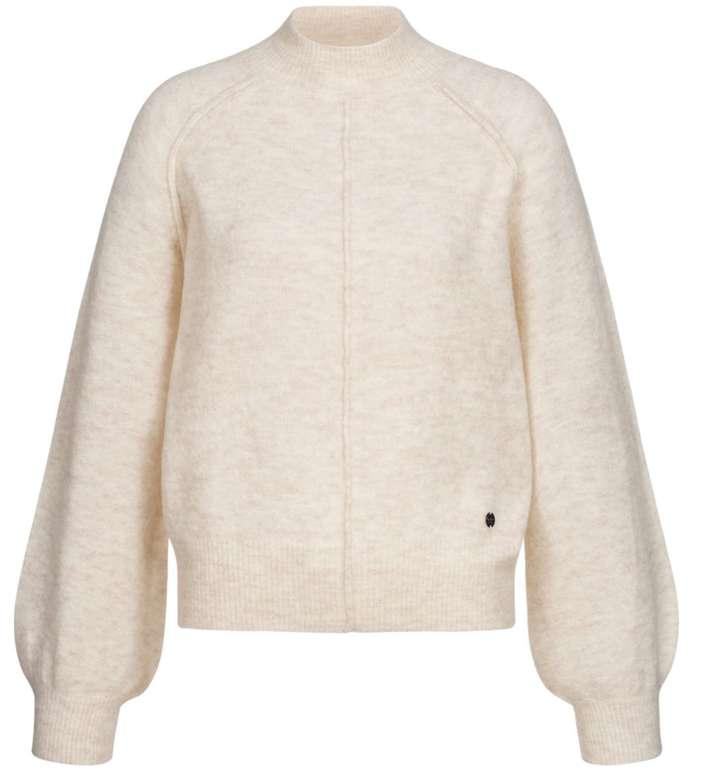 Pepe Jeans Clotilde Damen Pullover (versch. Farben) für je 23,94€ inkl. Versand (statt 40€)