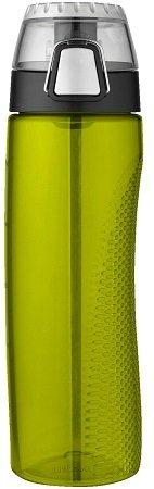 Thermos Tritan-Trinkflasche 0,7l für 9€ inkl. Versand (statt 16€)