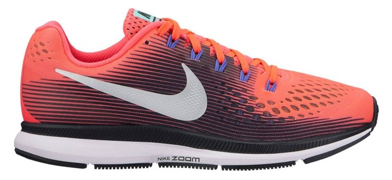 Engelhorn: 15% Rabatt auf Sportschuhe & Sneaker - z.B. Nike Air Zoom für 59,85€