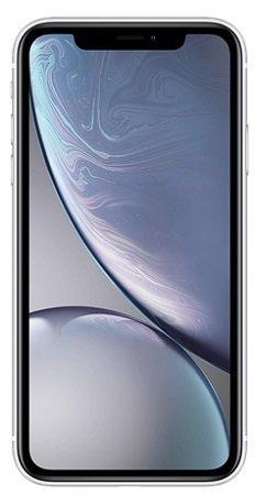 Apple iPhone XR mit 64GB + Vodafone AllNet-Flat mit 8GB für 31,99€ mtl.