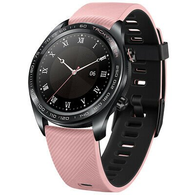 "Honor Dream SmartWatch - 1,2"" Display mit GPS & BT 4.2 für 124,99€ inkl. VSK"