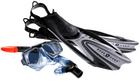 Aqua Lung Tauch-Set Proflex X ADJ für 24,99€ inklusive Versand (statt 38€)