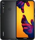 """Huawei P20 lite 5,84"""" FHD Smartphone (4GB, 3000mAh, 64GB) für 199,90€"""