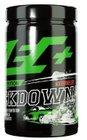 Lidl: Zec+ Produkte mit bis zu 50% Rabatt - Kickdown 2.0 Wassermelone für 23,93€