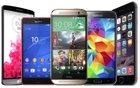 Übersicht: Diverse Smartphone-Schnäppchen an diesem Wochenende