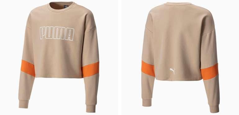 puma-sweatshirt