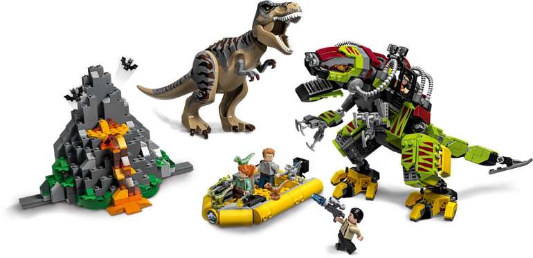 lego-jurassic-world-t-rex-vs-dino-mech-75938 (1)