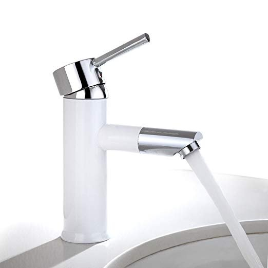 Homelody 360° drehbare Armatur für das Bad nur 23,99€ inkl. Versand (Prime)