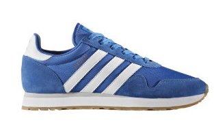 Großer Adidas-Sale mit bis -65% Rabatt - z.B. adidas Haven Sneaker ab 37,99€