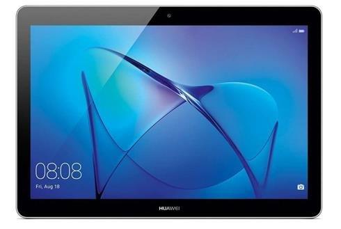 Huawei MediaPad M3 lite mit 32 GB Speicher für 211€ inkl. Versand
