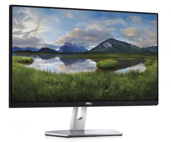 """Dell S2319HN LED-Monitor (23"""", Full HD, 5ms) für 97,89€ (statt 130€)"""