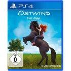 Ostwind: Das Spiel (PS4) für 14,99€ (Abholung)