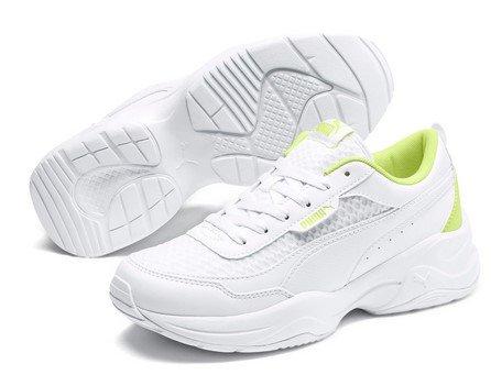Puma Cilia Mode Mesh Damen Sneaker für 24,85€ inkl. Versand (statt 56€) - Newsletter!