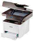 Samsung ProXpress M3875FW - Laserdrucker für 299€ inkl. Versand (statt 379€)