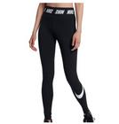Nike Sportswear Club Damen Leggings für 19,49€ inkl. Versand (statt 28€)
