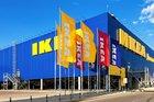 Infos: Ikea verschärft Rückgaberecht: Was sich für Kunden jetzt ändert