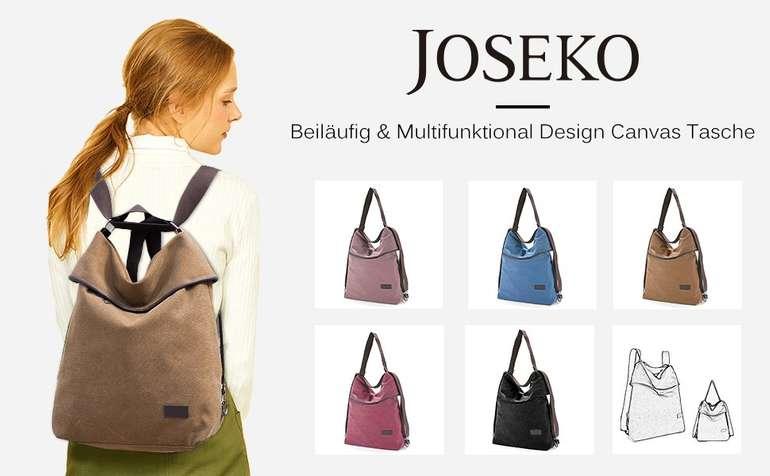Joseko-CanvasTasche2