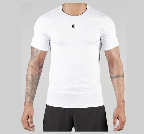 "Morotai Sportshirt ""Endurance Mesh Basic"" für 16,18€ inkl. VSK"