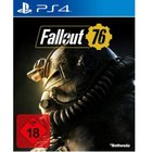 Fallout 76 (PS4) für 9,99€ inkl. VSK (statt 14€)
