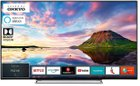 Toshiba 55V6863DA - 55 Zoll 4K Ultra HD Smart TV für 399,99€
