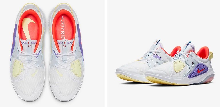 Nike Joyride CC Herren Sneaker