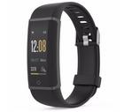 Lenovo HX03F Fitnesstracker mit Herzfrequenzmessung für 17,61€ (EU-Lager!)