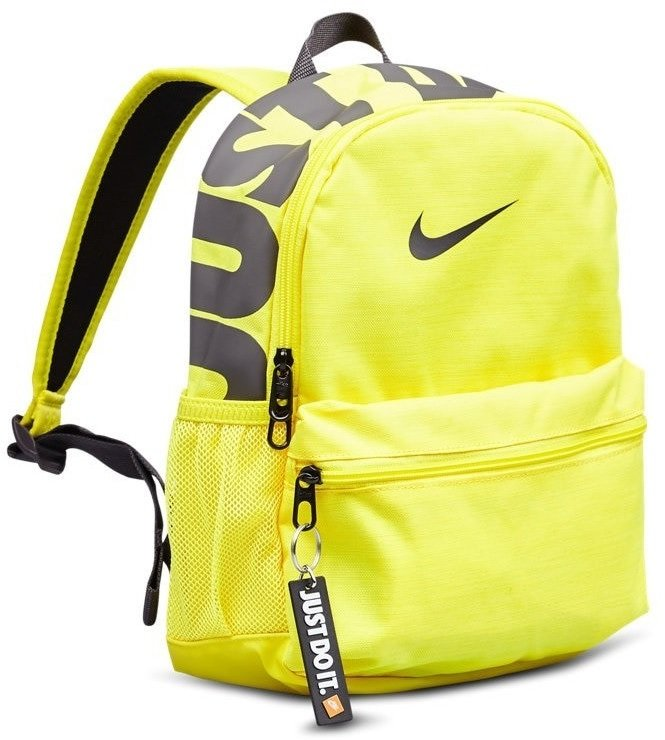 Nike Brasilia Mini - Unisex Tasche für 16,99€ inkl. Versand (statt 23€)